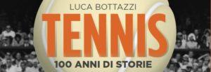 4247955_0916_tennis_luca_bottazzi